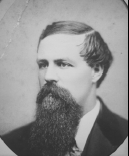 Picture of Clay W. Taylor