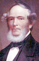 Picture of Charles Duncombe