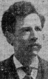 Picture of Lawrence J. Dwyer