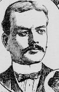 Picture of Charles F. Kenneally