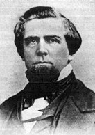 Picture of Henry A. Crabb