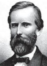 Picture of W. Z. Angney