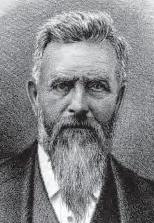 Picture of Thomas Rea