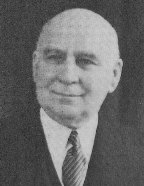 Picture of Frank F. Merriam