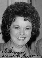 Picture of Shirley Temple Black