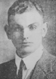 Picture of Albert F. Ross Jr.