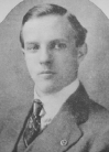 Picture of Jesse W. Carter