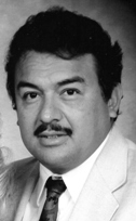 Picture of Jose Bonilla Sr.
