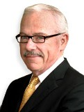 Picture of Bob Barr