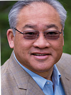 Picture of Paul Fong