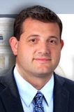 Picture of David G. Valadao