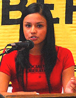 Picture of Marylou Cabral
