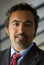 Picture of Ami Bera