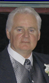 Picture of Darrell M. Stafford
