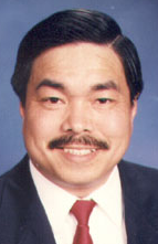 Picture of Long K. Pham