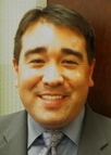 Picture of Peter Tateishi