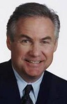 Picture of Jim Patterson
