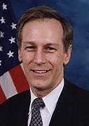 Picture of Virgil Goode