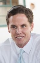 Picture of Marshall Tuck