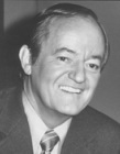 Picture of Hubert H. Humphrey