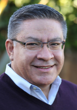 Picture of Salud Carbajal