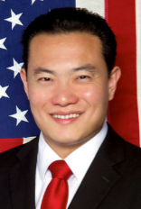 Picture of Phillip Chen