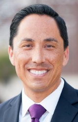 Picture of Todd Gloria