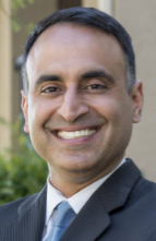 Picture of Ash Kalra