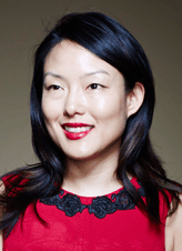 Picture of Jane Kim