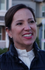 Picture of Eleni Kounalakis