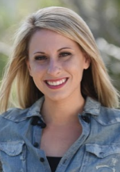 Picture of Katie Hill