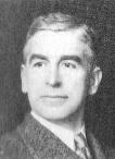 Edouard V. Izac