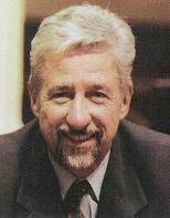 Picture of Tom Hayden