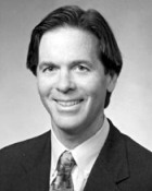 Picture of Brian J. Lungren