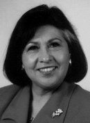 Picture of Gloria Molina