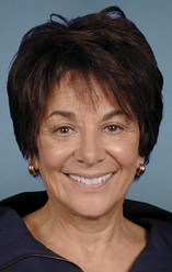 Picture of Anna G. Eshoo