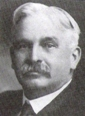 Picture of Harvey G. Cattell