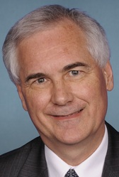 Picture of Tom McClintock