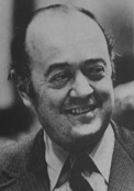 Picture of Milton Marks