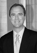 Picture of Adam B. Schiff