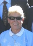 Picture of Cathie M. Wright