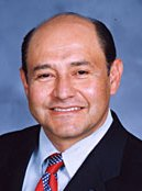 Picture of Lou Correa