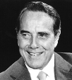 Picture of Bob Dole