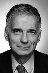Picture of Ralph Nader