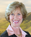 Picture of Janice Hahn