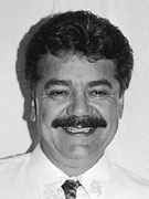 Picture of Gary R. Ramos