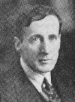 Picture of George D. Collins Jr.