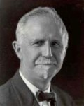 Picture of Roger W. Babson