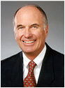 Picture of Dick Ackerman