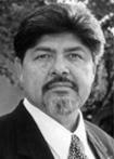 Picture of David R. Hernandez Jr.